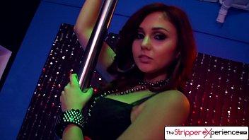 Буфера лучшее секса клипы на траха видео блог страница 73