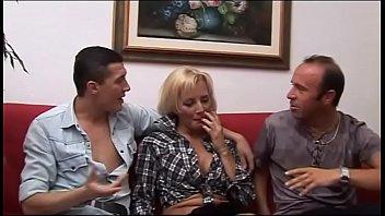 Порнозвезда mark white на траха видео блог страница 41