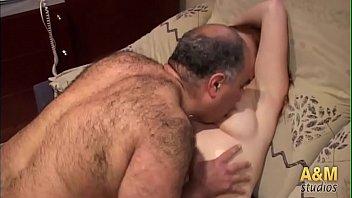 Сквирт оргазм струйный кайф на порно видео блог страница 30
