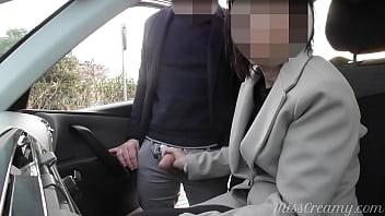 Наставник устроил секс оргию со своими студентками