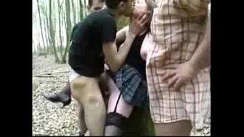 Очередные траха видео адалт сайта pornoles net страница 97