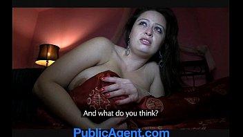 Генг бенг траха толпой на порно видео блог страница 39