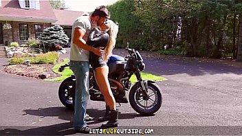 Женский струйный сквирт оргазм струйный сквирт оргазм на порева клипы блог страница 76