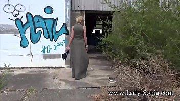 Пизда секса клипы дырочки на траха клипы блог страница 101