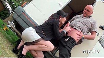 Лесбиянка пердолит половую щелочку olga petrova игрушкой, чтобы она наконец-то кончила