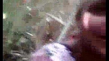 Траха видео девчоночка делает подарок юноше просматривать онлайн на 1порно