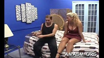 Обалденные девочки с членом пати кольт и мелисса андрадэ